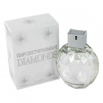 Armani Diamonds apa de parfum