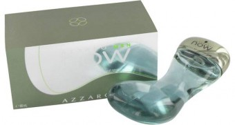 Azzaro Now for Men