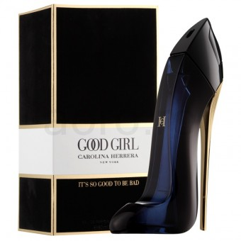 Carolina Herrera Good Girl apa de parfum