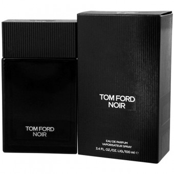 Tom Ford Noir apa de parfum