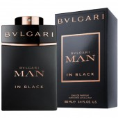 Bvlgari Man In Black apa de parfum