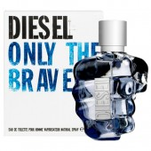 Diesel Only The Brave apa de toaleta