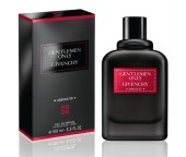 Givenchy Gentlemen Only Absolute apa de parfum