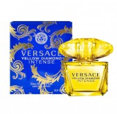Versace Yellow Diamond Intense apa de parfum